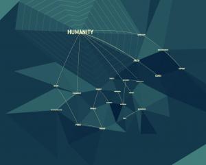 HumanitysNAP