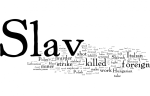 slav-wordle-7